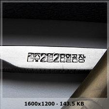 Os presento mi colección de navajas soviéticas 9c6bed33eee02322f7fab525c9e8ffd6o