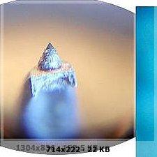 Microscopio Usb para ver agujas ( y mas cosas)  9dbc17ce03394d5993e89ea8c0d026dfo