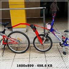 Imortor 26 o Urban X rueda inteligente. - Página 16 9dc3cb6901c5f40679b375a053fd82e3o