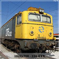 Locomotoras. 9e37088b08b63fa0e5d8438f299e2ecao