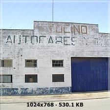 Autocares tocino. 9ecb6d783d143d5b7f9ecd44d71360a2o