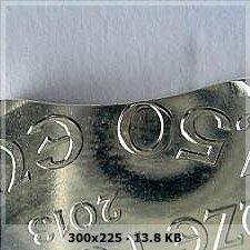 25 Pesetas Juan Carlos I 1975 *76 segmentadas 9f71a4ce1a7b19ca6177885330cf616ao