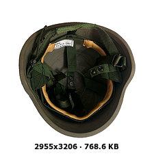 casco - Vendo Casco MARTE II completamente nuevo en paquete original sin estrenar  A112a01254e0832defd9674db97ba200o