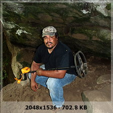 veracruz digging and prehispanic pyramid discovery and unexplored caves!!! A19cd81db809c266b790f9671b075638o