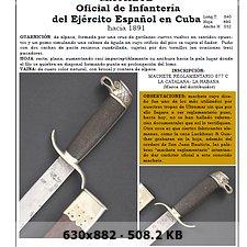 """casco - Casco Mod. 1875 de Oficial de Lanceros del Regimiento Nº1 """"del Rey"""". - Página 2 A19f016d42408d6e3d8e5eda0ac3b673o"""
