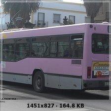FLOTA TRANSPORTE URBANO JEREZ (COMUJESA) - Página 2 A21d46dc56761eaa19efe9db15da9839o