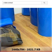 Envoltorio de Batería, consulta A237dc9c027c022f92f9d14064099a36o