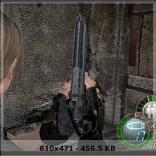 Beretta 92  Por Hangun 3 DFRNTS A24ab9eaa1dbd25e80be8f4fcebc251bo