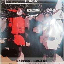 1ª concentracion scooter ERMUA. A329f373b0e24987ef6bb0c2eed27b35o