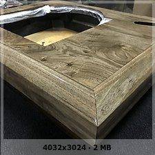Restauración garrard 401 y fabricación de plinto A34c00df92126ce0b8ae6e2199e54dc4o