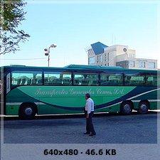 FOTOGRAFÍAS Y COMENTARIOS DE LA FLOTA - Página 2 A359c79eb1c299eb6ecc333465ef3705o