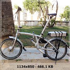 Vendida mi Beixo Compact electrificada por 600 euros. A494ac07e3a5c2725c3a834310ffd739o