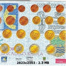 Prueba euro ordicia (Guipuzcoa) 2001 A4a9ae3e1b21a49ba3d06efc90785c5co