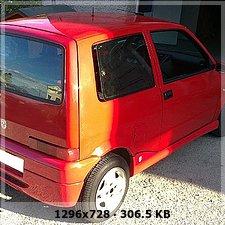 Nuevo desde Galicia, Ourense A4c1d0cdc83f0874ba4d93971bef8604o