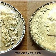 1 Peseta 1937 II República ¿Variante? A50933f9a46e64f7ff952f233c5189f5o