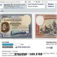 Estadísticas e Historia - 500 Pesetas 1935 (Hernán Cortés) - Página 5 A52719508217140cca5c01b25d972a1fo