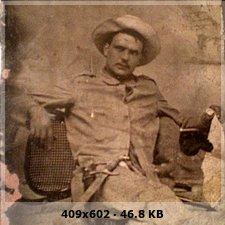 """casco - Casco Mod. 1875 de Oficial de Lanceros del Regimiento Nº1 """"del Rey"""". A54c74a07289e151ad7a96125fc5d25do"""