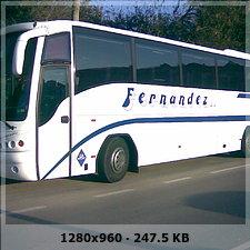 PEQUEÑAS EMPRESAS DE TRANSPORTE DE CÁDIZ. A6b2df1b66f8ffd700fcdced96f8f85fo