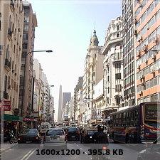 Buenos Aires Av. Corrientes A7370c7503f50ee4463d4cd49a7bcc77o