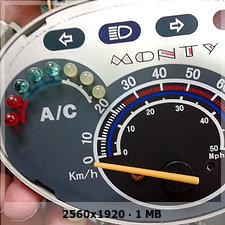 Identificar cableado controlador. A7be48bf9248c9aa3138c00a4ecd364eo