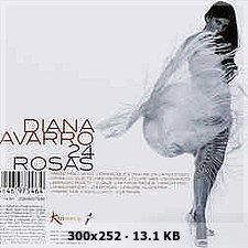 CDS DE GRAN CALIDAD - Página 7 A7ffdb9c00920b77c85dee2a1f00402do