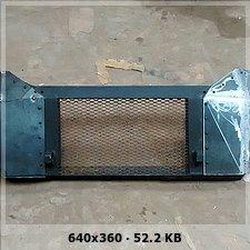 bumper para la nativa A82ac47cd829ff921b03d333e5adea39o