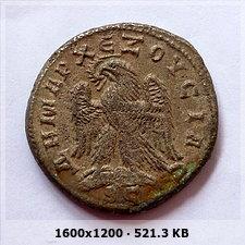 Tetradracma de Trajano Decio. Antioquía A89a917ae9dc9c19f591b4820119ec00o