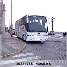 RICO BUS (AUTOCARES RICO / TRANSCELA / AUTOCARES MORENO) - Página 2 A8b535c35a5337a3c85d1e572af51251o