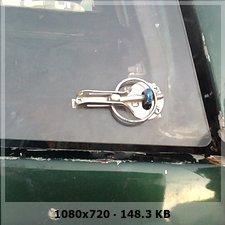 Modificación del porttón trasero para competición A8c349efd4d1d8d8c93f996603a8a983o