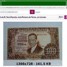 Investigación - Billetes de 100 pts 1953 Romero de Torres - Página 2 A8d197ae5af5f78362f409f84253496bo