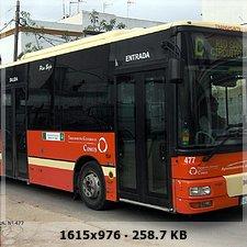 FLOTA TRANSPORTE URBANO PUERTO REAL A9aeb7577c71f4a0fd08e62636c0319eo