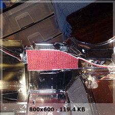bueno chicos mi  Ford Aeromax edicion Aa743143d00f337289a0a43ca1c79f5bo