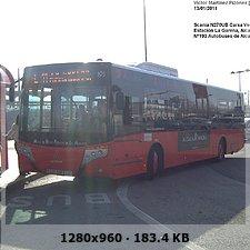 Autobuses de Alcalá Ab06742bdbc17ac5990ff95a22c45647o
