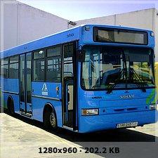 FLOTA TRANSPORTE URBANO ROTA Ab7f1a361dfbddad6f5e85acdb6ec93co