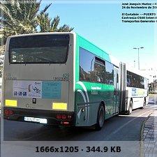 FOTOGRAFÍAS Y COMENTARIOS DE LA FLOTA - Página 5 Ab8aa77d7c11afd671e9f0a132a65e8do