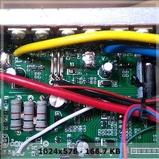 Duda condensadores  Aceff58652aac5f628ebe33063a253aao