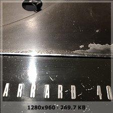 Restauración garrard 401 y fabricación de plinto Adb29e618ec0bb06b93dedbcb574f94fo