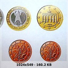 2 Euros Alemania ¿año?, ¿ceca?, ¿estrellas giradas? Af2c9ed910df70bb6a6bf94ce4a816e2o