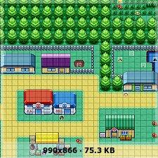 Pokemon Nueva Aventura Af4fce6076b1694054646330622f6624o