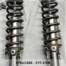 Amortiguadores. Afaa41f107e56549be1976f2c28c4668o