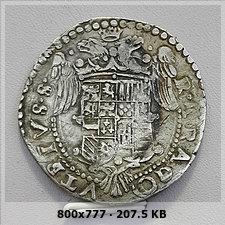 MONEDAS IMPERIO ESPAÑOL EN EUROPA. Afe5964b7684ad21b1df3e4bfa4621d3o