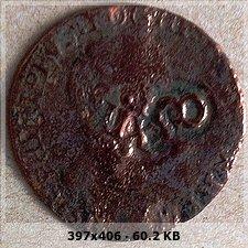Moneda Rara por si alguien sabe cual es? B0c46001f2ddaa9b9e3c1c2d9d9bec73o