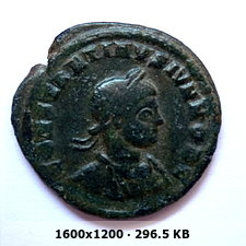 Nummus de Constantino II. CLARITAS REI PVB. Trier? B0cb00c642af64ec97419e9d3ac7edc3o