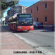 Autobuses de Alcalá B1af9ed919174c70c7083cecd01a0980o