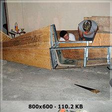 Pik-26 con estructura metalica!!!! B1dd79c528bca8b5c5272c97f842e138o