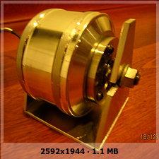 Nuevo proyecto Motor Central B1e30ce3b6b3dd1cba0fe87e5e62ef39o
