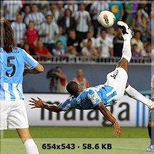 CL: Malaga Club de Futbol Vs FC Zenit San Petersburgo - Mar. 18 - 20:45h. - Página 5 B1efc20dfe858b171d60f13cc2a28b91o