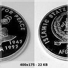 500 afghanis 1995 naciones unidas  B2ca2219ed46b2358d3217737491d10ao