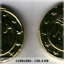 2 Euros Alemania ¿año?, ¿ceca?, ¿estrellas giradas? B3ac1c3304169123bfaa413c5f1c19efo