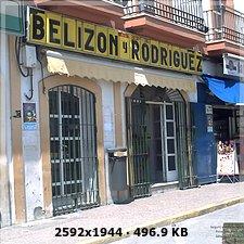 FOTOS Y COMENTARIOS DE LA EMPRESA B3c66be3f26960d010165bf5a959ba30o